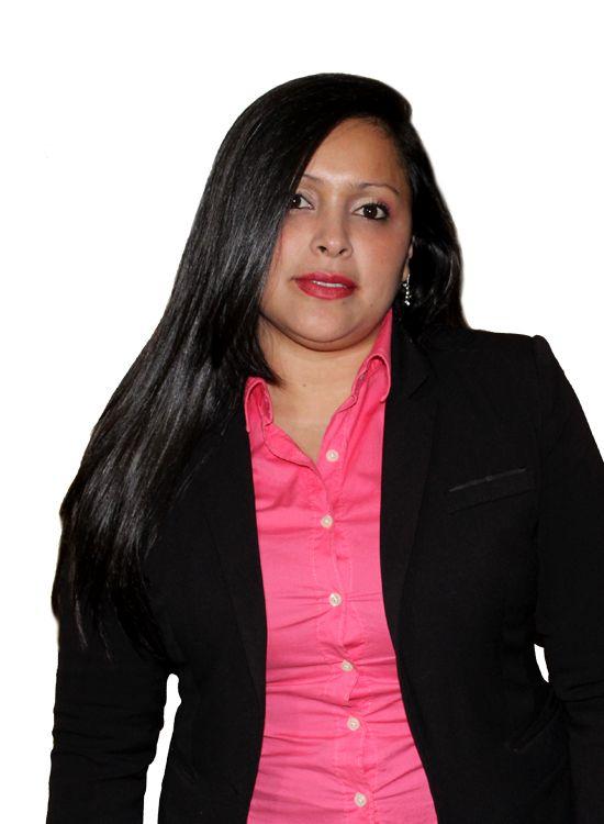 Jazmín Johanna Arias Amezquita