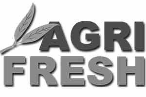 Client Agri Fresh