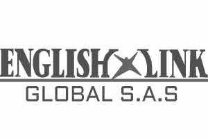 Client English link