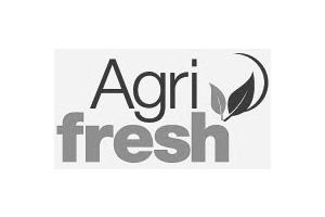Agri fresh