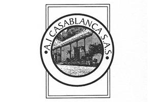 A.I Casablanca S.A.S