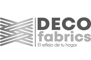DECO fabrics