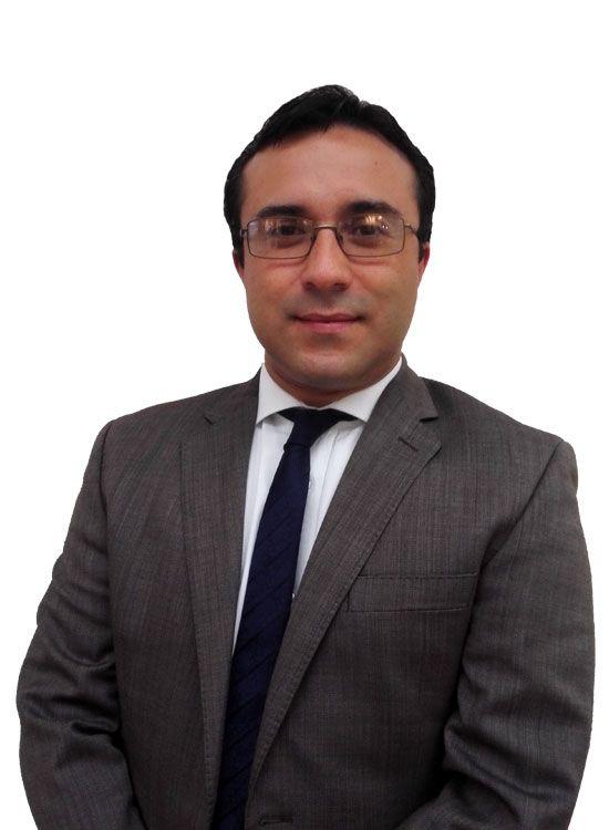 Erickson Farian Beltrán Veloza